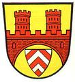 Stadtwappen der kreisfreien Stadt Bielefeld.png