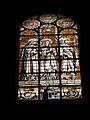 Stained glass windows of Église Saint-Augustin de Paris 6.JPG