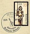 Stamp 1987 GDR MiNr3065 pm B002a.jpg