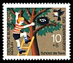 Stamps of Germany (Berlin) 1972, MiNr 418.jpg