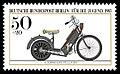 Stamps of Germany (Berlin) 1983, MiNr 694.jpg