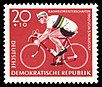 Stamps of Germany (DDR) 1960, MiNr 0779.jpg