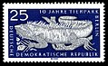Stamps of Germany (DDR) 1965, MiNr 1094.jpg