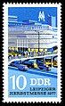 Stamps of Germany (DDR) 1977, MiNr 2250.jpg