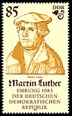 Stamps of Germany (DDR) 1982, MiNr 2757.jpg