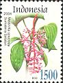Stamps of Indonesia, 008-04.jpg