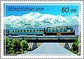 Stamps of Kyrgyzstan, 2009-596.jpg