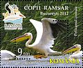 Stamps of Romania, 2012-49.jpg