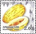 Stamps of Tajikistan, 031-09.jpg