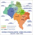 Stanislawow ak.png