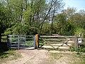 Stanley Marsh Nature Reserve - geograph.org.uk - 1277734.jpg