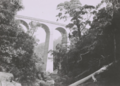 Stanwell Creek Viaduct, December 1937.png
