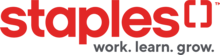 Staples Canada logo 2018.png