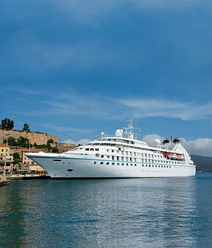Star Breeze in Portoferraio.jpg