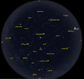 Star map-2013 june.png