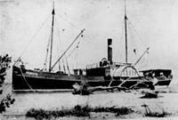 StateLibQld 1 133029 Adonis (ship).jpg