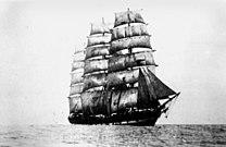 StateLibQld 1 148431 Macquarie (ship).jpg