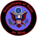 State Air Wing.png