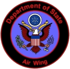 State Air Wing