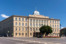 State Institute of Technology SPB (img1).jpg