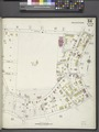 Staten Island, V. 1, Plate No. 64 (Map bounded by Prospect Ave., Pauw, Jersey, Stanley Ave.) NYPL1957392.tiff
