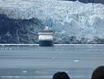 Statendam stern Glacier Bay.jpg