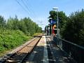 Station Cottbus-Sandow (platform 3).png