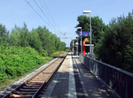 Station Cottbus-Sandow (platform 3).png