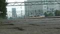 Station Den Haag Laan van NOI.png