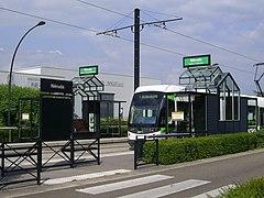 Adresse Caf Nantes Demande De Cure