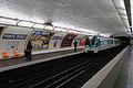 Station métro Porte-Dorée - 20130606 163603.jpg