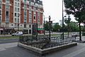 Station métro Porte-Dorée - 20130606 170104.jpg