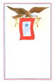 Stationery—Service Flag.png