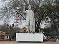 Statua Elefteriosa Venizelosa - panoramio.jpg