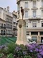 Statue Muse Massenet St Étienne Loire 4.jpg