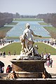 Statue at Versailles - panoramio.jpg