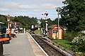 Staverton Station - geograph.org.uk - 944458.jpg