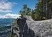 Stawamus Chief Provincial Park, BC (DSCF7818).jpg