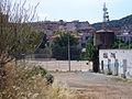 Stazione Iglesias FMS 2.JPG