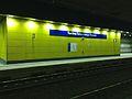 Stazione Torino Rebaudengo Fossata 04.jpg