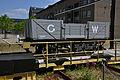 Steam Museum (9333799324).jpg