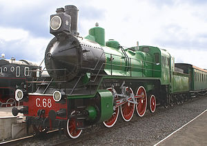 Steam locomotive S overview.jpg
