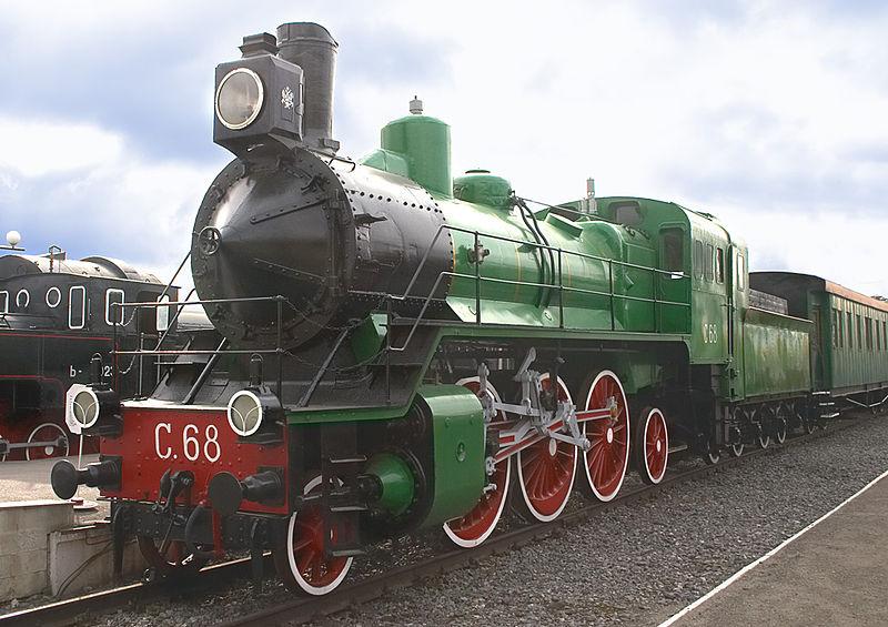 File:Steam locomotive S overview.jpg