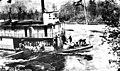 Steamship Chilco -a.jpg