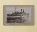 Steamship Islander leaving Vancouver, British Columbia for Skagway Bay (HS85-10-9445) original.tif