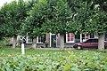 Steenderen boerenerf 521984.JPG