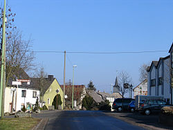 Steineberg hauptstrasse.jpg