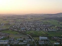 Steinhausen aus der Luft.jpg