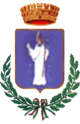 Coat of arms of Sant'Apollinare