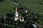 Stenkyrka kyrka - KMB - 16000300024509.jpg